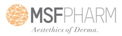 MSFPharm
