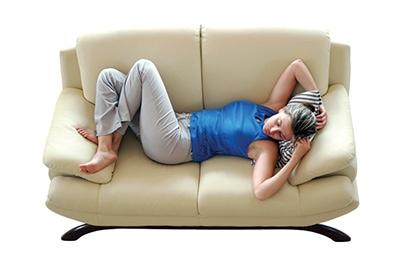 Kako da se opustim