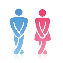 Inkontinencija, problem o kom se ne priča