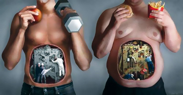 Lečenje karcinoma debelog creva