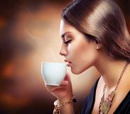 Čaj, koliko znamo o ovom napitku