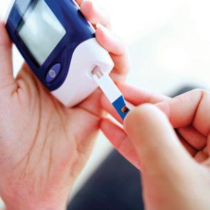 Korisni saveti dijabetičarima