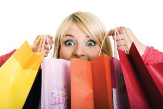 Zavisnost od kupovine