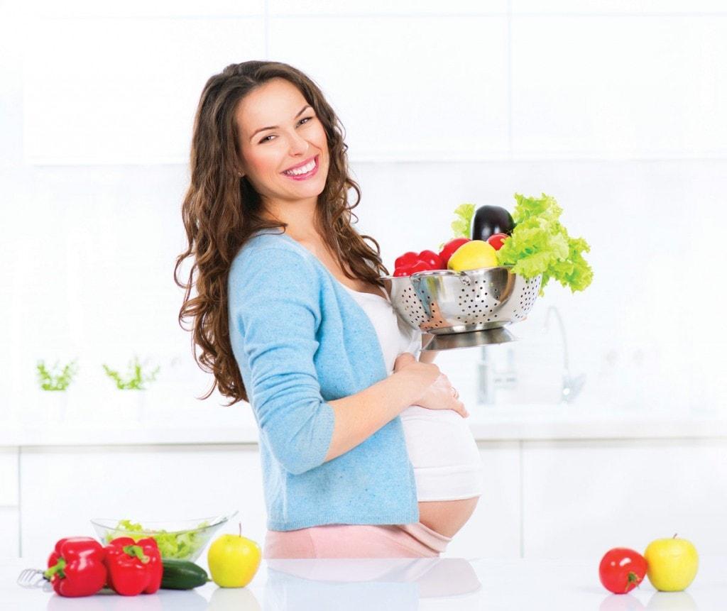 očekivane promene u trudnoci (1)