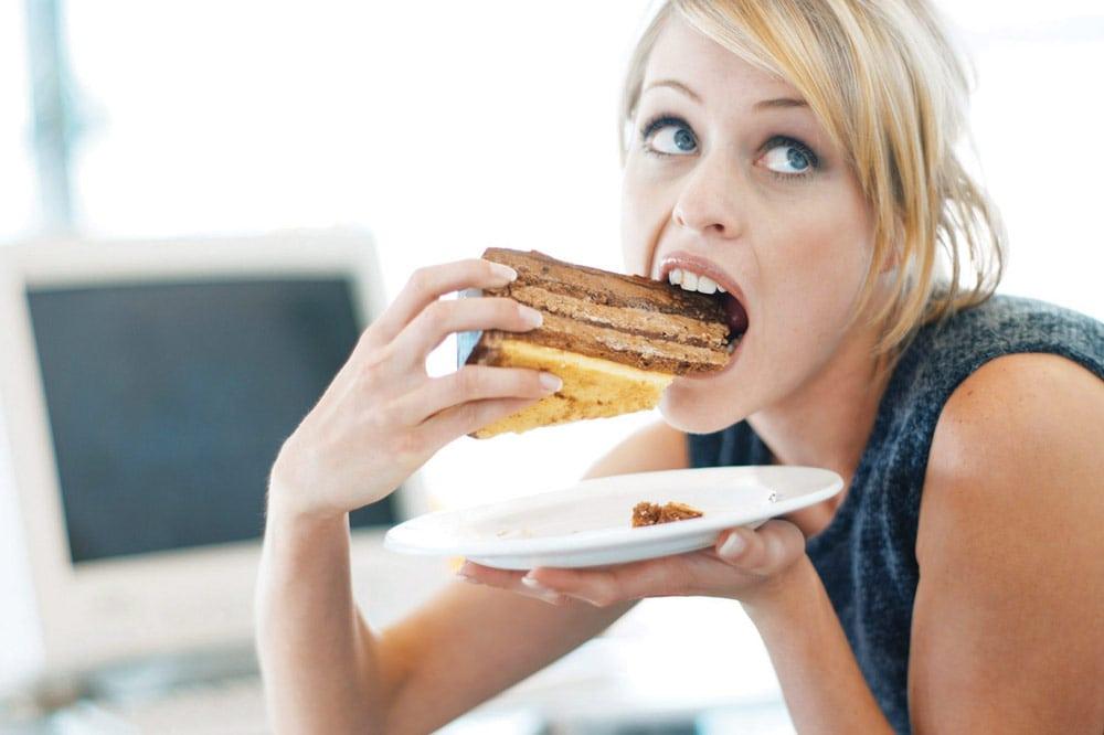 Hormoni-sitosti-i-gladi