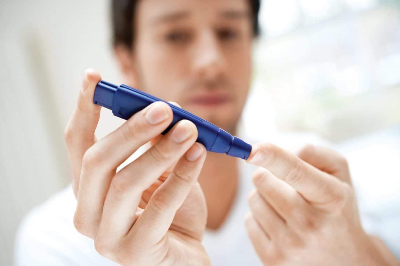 lečenje dijabetesa
